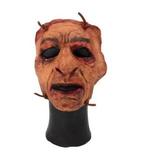 máscara do anão