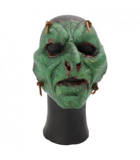 máscara elf