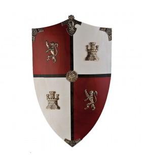 Escudo Cid