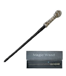 Magic Wand Comensal da Morte