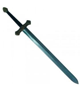 Rei espada medieval