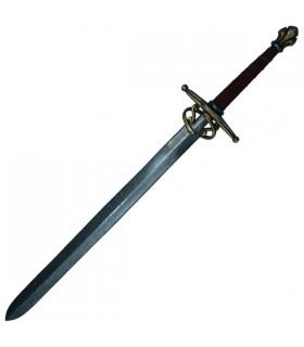 latex espada Noble, 110 cms.