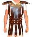 Roman Gladiator Claleco