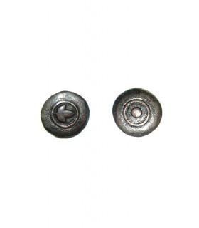 Coin Onça (2,8 cms.)