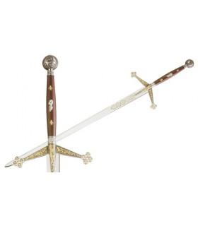 Espada Claymore Claymore
