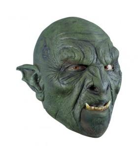 máscara Orco