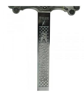 Espada Loja Maçônica