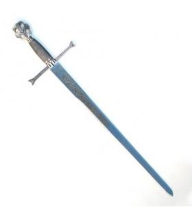 Espada dos Reis Católicos