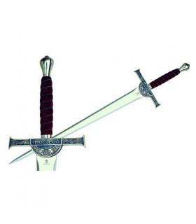 Espada Macleod, Os Imortais (Com Licença)