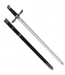 Natural Espada Altaïr
