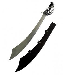 Espada Piratas do Caribe