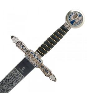 Espada Maçônica