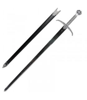 Robin Hood Espada