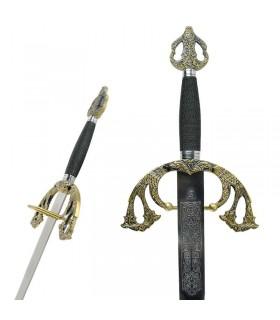 Espada Tizona Cid