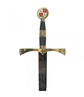 Christopher Columbus Espada