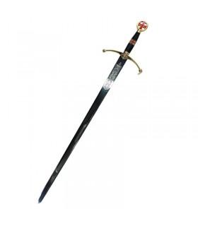 Crusader Espada