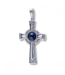 pingente de cruz celta 2