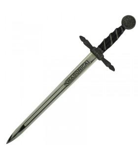 Miniatura Espada Maçônica
