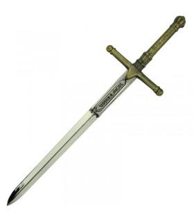 Miniature Espada Wallace