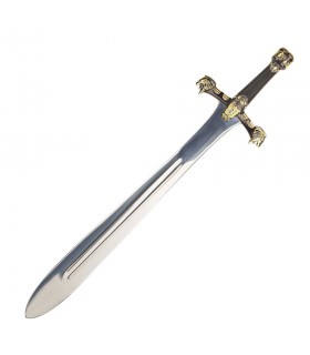 Alexander espada