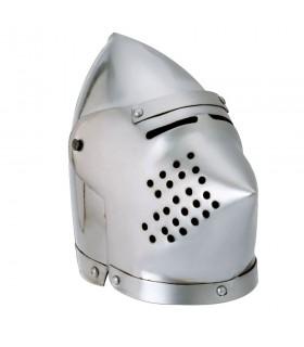 Inglês Mini Helmet