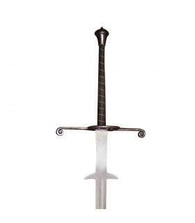 espada Renaissance vertical