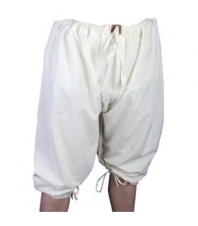 calças medievais