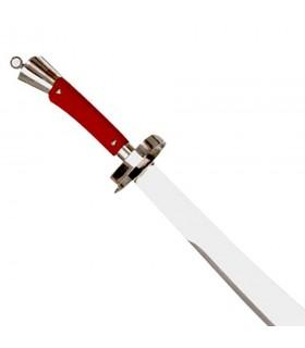 Kung Fu espada TAO