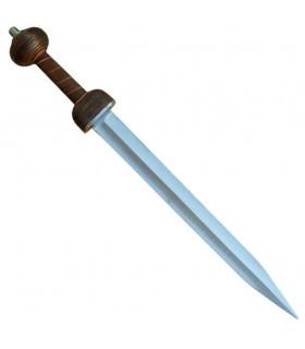 Funcional gladius espada