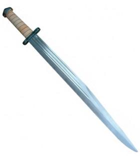 Viking espada Escramasajón