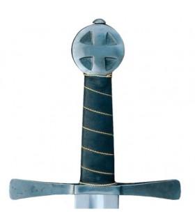 Archer Espada dos Templários, de luxe