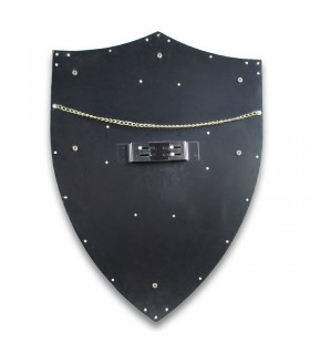 Templário Shield