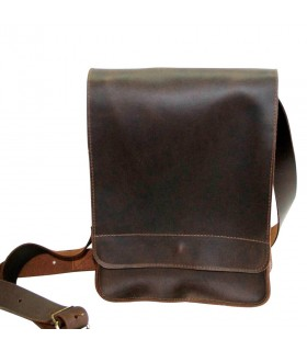Carry tablet saco