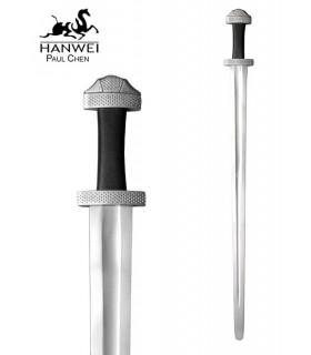 Funcional Viking Espada