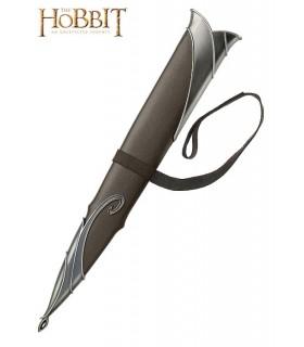 espada da bainha Sting (Frodo)