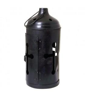 lanterna da vela medieval