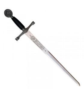 Espada de Excalibur Cadete