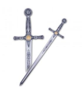 Masonic Espada Cadete