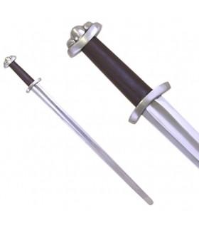 formação espada Viking