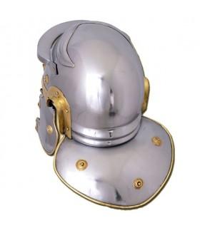 Capacete romano imperial