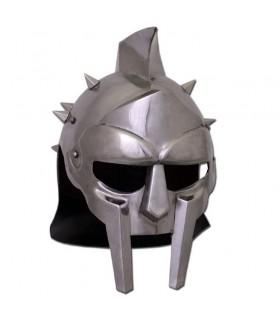 Gladiator Capacete