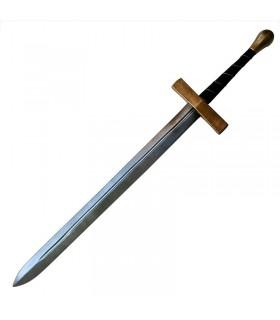 latex espada Norman, 110 cms.