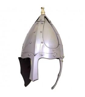Capacete Rei Arthur