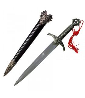 Dagger decorativa Robin Hood