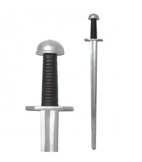 Viking práticas espada
