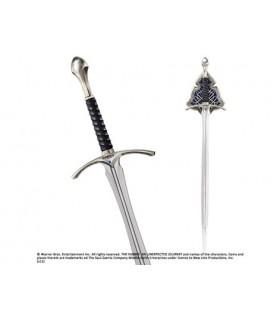 Glamdring espada (Gandalf)