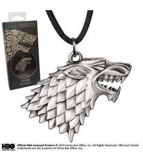 Pendurado Stark, Game of Thrones