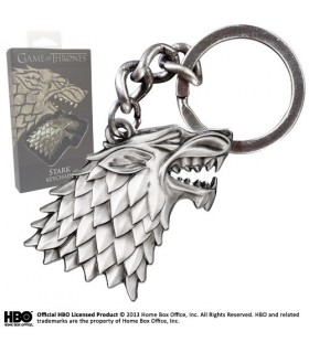 Key Stark, Game of Thrones