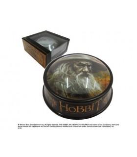 Pisapapeles Gandalf, Hobbit