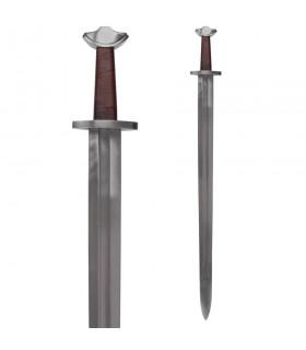 espada Viking Funcional com bainha